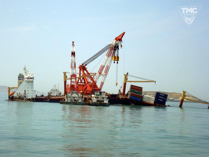 BARELI-China-May-2012f