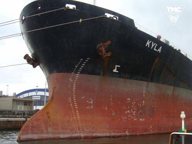 Kyla-Brazil-c