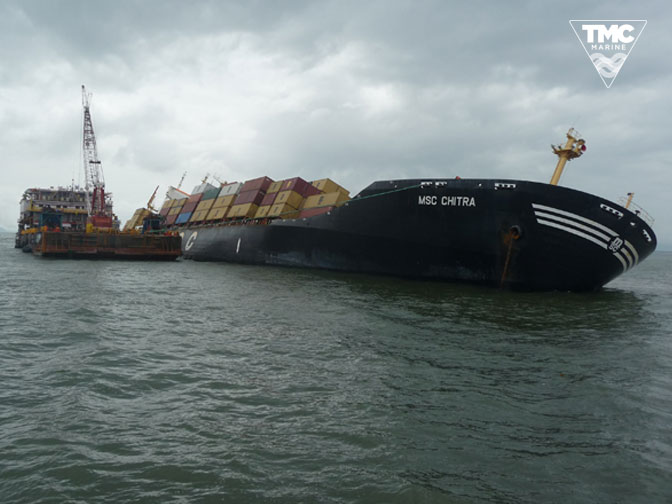 MSC-Chitra-Gallery-a