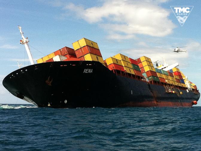 RENA-New-Zealand-February-2012a