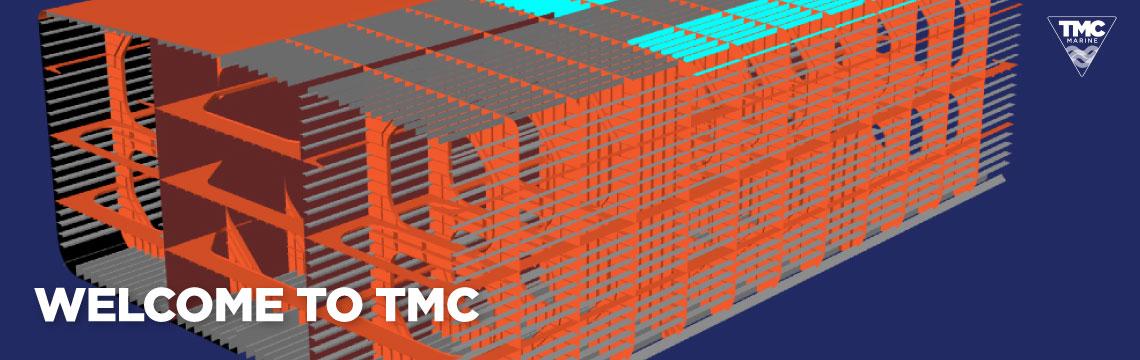 TMC-2015-Welcome-to-TMC