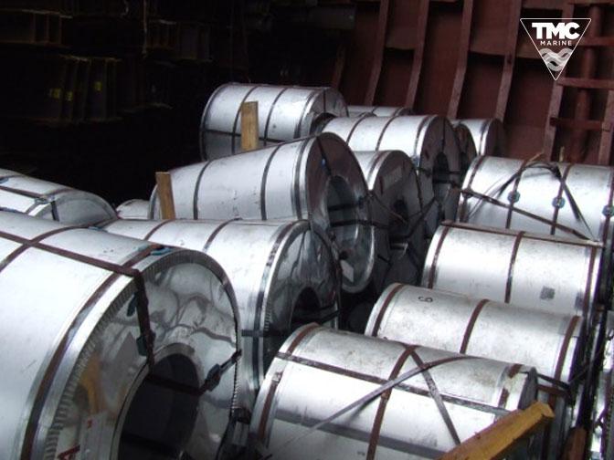 TMC-Cargo-Surveys-S