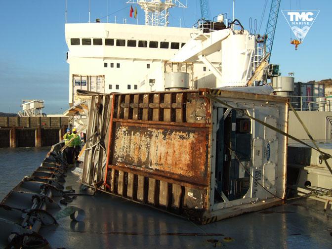 TMC-Cargo-Surveys-e