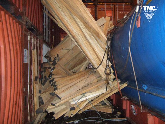 TMC-Cargo-Surveys-f