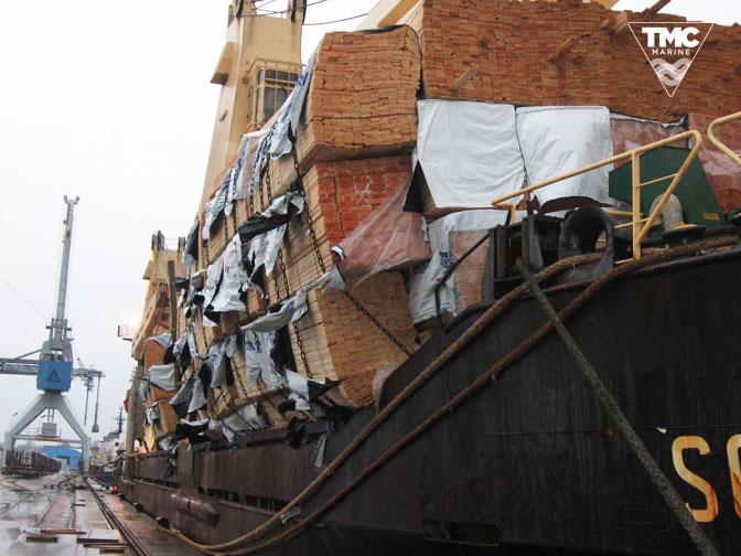 TMC-Cargo-Surveys-h