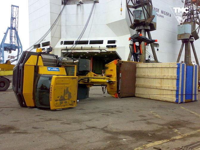 TMC-Cargo-Surveys-k