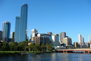 Melbourne-Australia-1