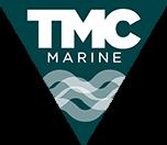 Our People - TMC Marine