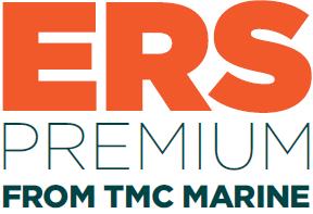 ERS Preium from TMC Marine
