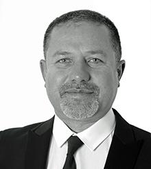Ivelin Asenov Mitev